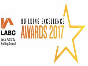 LABC Award