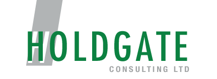 Holdgate Consulting Engineers - West Yorkshire Based Stuctural and Civil Engineers