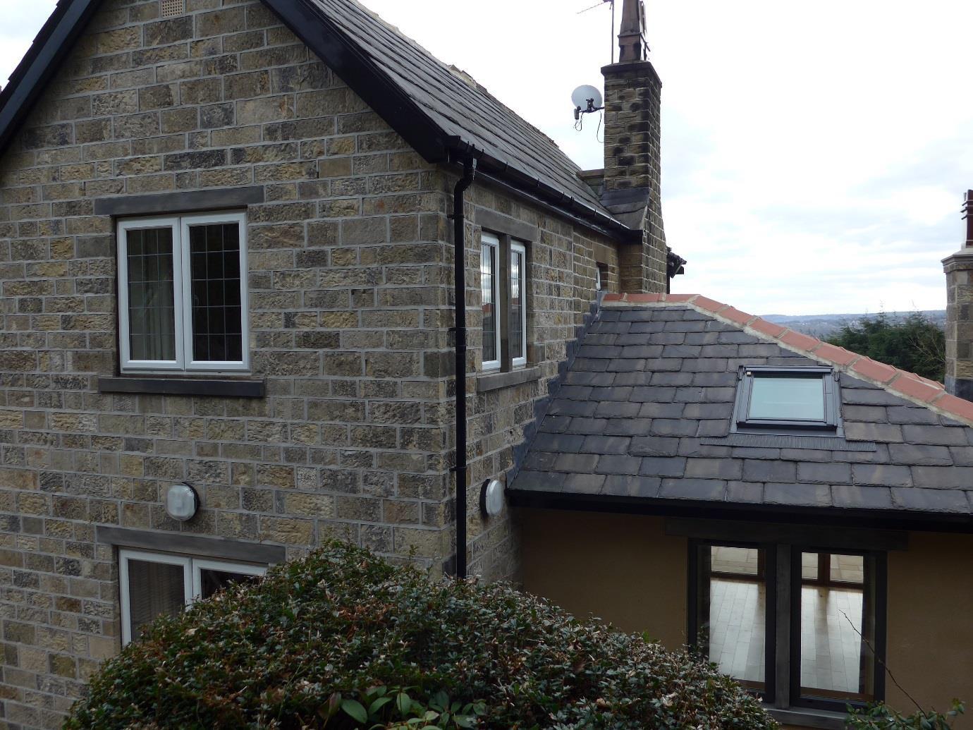 woodlawn skylight