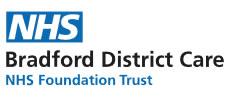 NHS Bradford Care Trust