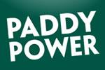 paddy_power